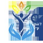 Clinica Ergom | Fisioterapia | Osteopatia | Podologia | Nutricion | Psicologia | Terapia Ocupacional Icon