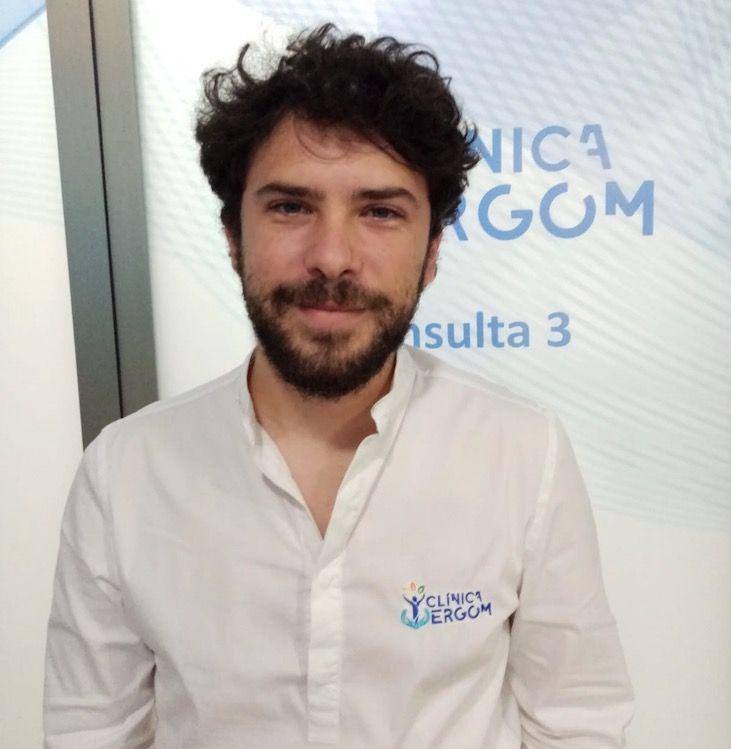Álvaro Erausquin Gomez